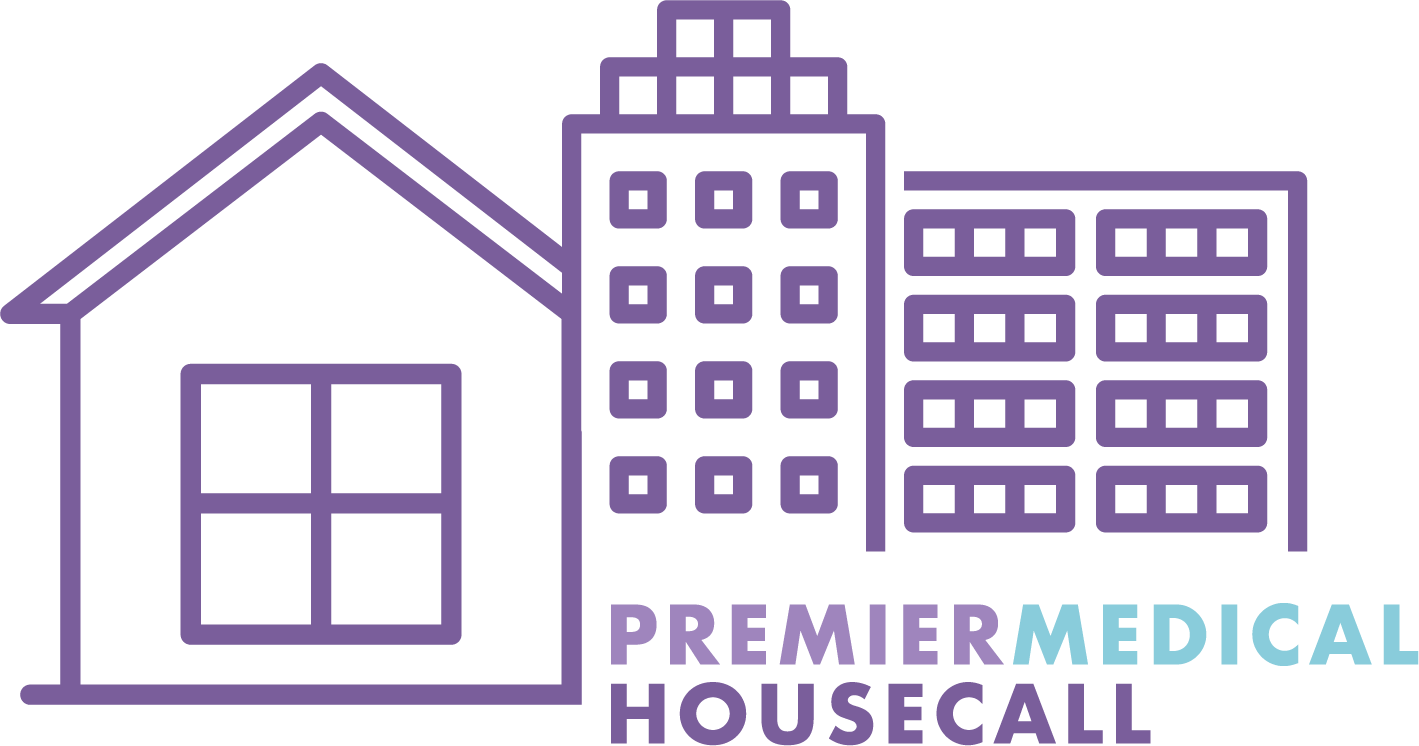 Premier Medical Housecall, LLC